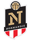 ligue football normandie